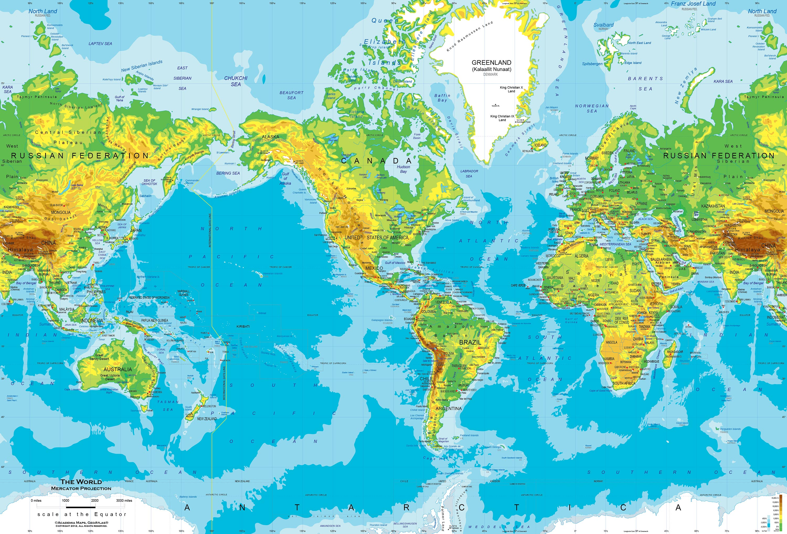 peters projection world map Peters projection (gall's orthographic projection) the need to show area relationships correctly on a world map and the simplicity of cylindrical.